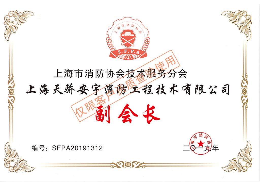 betway178上海市必威体育手机下载协会技术服务分会副会长单位